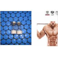 Ace-031 Peptide Peptide Steroid Hormones For Bodybuilding 1mg/Vial