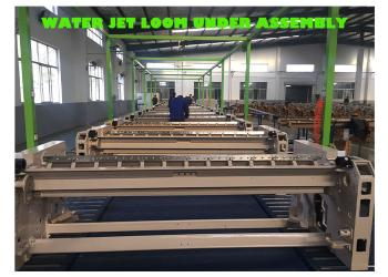 Qingdao Drde Machinery And Technology Co.,Ltd