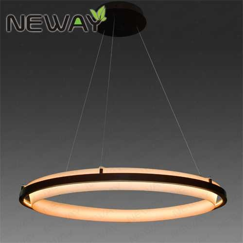 Circular Ceiling Light Images