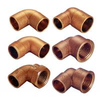 China air hose male connector wholesale