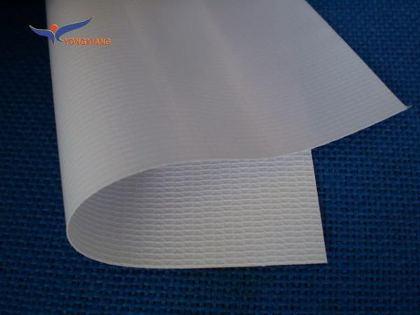 Laminated Booth Manufacturer Images