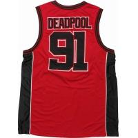 China Korea Red Colo Basketball Wear 100 Polyester Heat Transfer Sports Clothing on sale