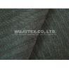 China Supper Wool Like Spandex Herringbone Stripe T/R Spandex Fabric, Rayon Polyester Fabric wholesale