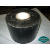 Buy cheap Anticorrosive tape for pipeline from wholesalers