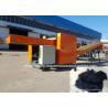 China Polypropylene Fiber Rag Cutting Machine Propylene Resin Fiber PP Fiber Shredder wholesale