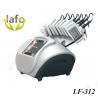 China 10 pads Professional Diode Popular Lipo Laser/ Popular Lipo Laser Slimming Machine wholesale