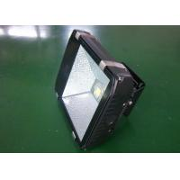 China High Powered 240V 100 Watt Outdoor LED Flood lights For Park 1000LM Ra95 wholesale