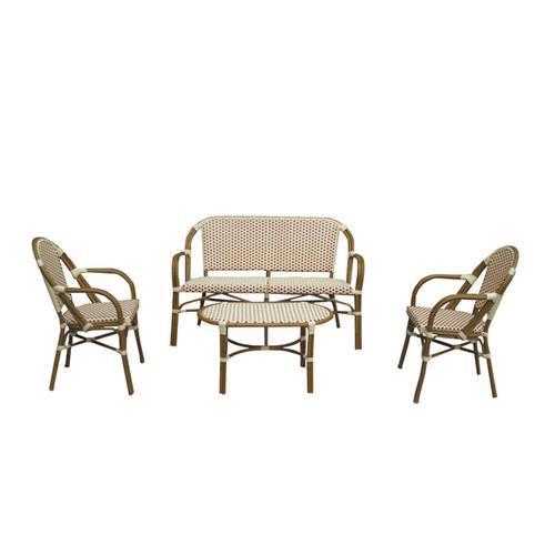 Bamboo Design Furniture Images