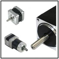 China RoHS Certificated Hybrid Two Phase Stepper Motor High Torque Closed Loop wholesale