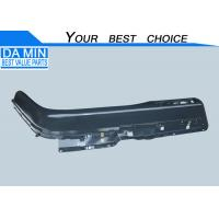 China FSR FTR FVR Fender Panel And Side Lamp Install 1719961771 Piano Black Brighten Surface wholesale