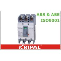 Buy cheap ABS60地球の漏出遮断器 from wholesalers