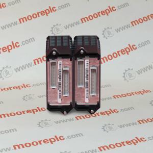 China Foxboro CP60 P0961FR CP60 P0961 FR wholesale
