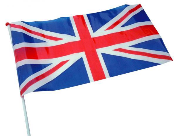 旗 旗帜 旗子 1034_800