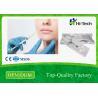 China Nasolabial Fold Hyaluronic Acid Lip Filler Sodium Hyaluronate Gel MSDS wholesale