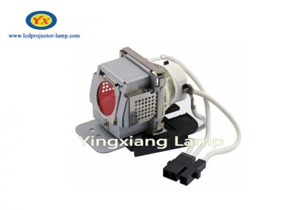 Quality 5J.01201.001 Benq Projector Lamp For Benq MP510 MP725 PB2145 Projector for sale