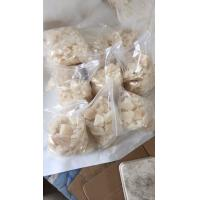 Buy cheap 4 MPD Research Chemical Powders , Reactive Mephedrone Research Chemical Intermediates from wholesalers