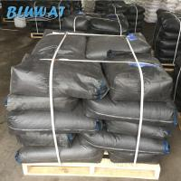 China Textile Waste Water Purifying Chemicals COD Color And NH -3 Removal BWG Bio Cleaning Agent wholesale
