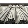 ASME SA269 / SA213 A1016 Stainless Steel U Bends , Heat Exchanger Pipe