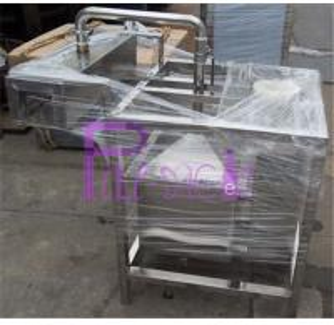 Plastic Barrel 5 Gallon Water Filling Machine Automatic Shrink Packaging Equipment
