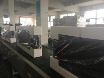 K&S Heater Company