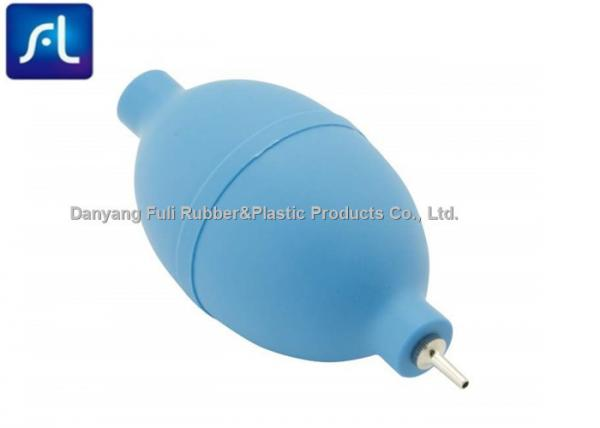 Quality Digital Air Blower Dust Cleaner With Metal Syringe Needle High Performance for sale