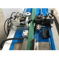 China Touch Screen Automatic Coating Butyl Machine Process Frames From 6-19mm Width on sale