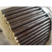 China ASTM A213 T11 T22 Alloy Steel Tubing wholesale