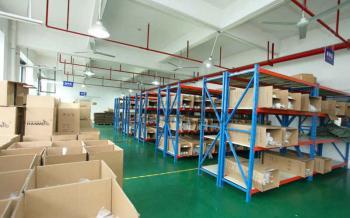 Wuhan Hanmero Wallpaper Co., Ltd.
