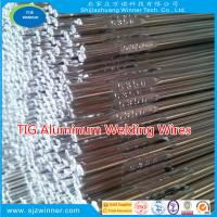 China welding soldering wire aluminium welding wire er5356 WITH high quality wholesale