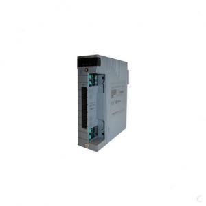 China ADV151-P03 S2 YOKOGAWA Digital Input Module wholesale