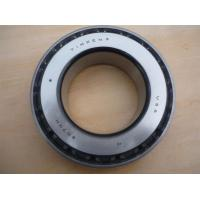China Taper Roller Bearings 17*35*10 30303 ABEC-7 ABEC-5 Agricultural equipment wholesale