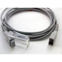 China Nellcor Spo2 Adapter Cable On Sale wholesale