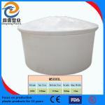 China PE500Lwine jar wholesale