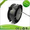 China Bola axial silenciosa de alta velocidade 180mm da luva do ventilador do ventilador de refrigeração da C.C. wholesale