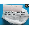 China Winstrol Stanozol Oral Anabolic Steroids for Bodybuiding White Powder 10418-03-8 wholesale