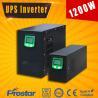 China Prostar 1200W 36V DC低頻度UPSインバーターAN1K2 wholesale