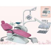 China Dental Chair Equipment wholesale