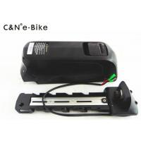 China E Bike Battery Replacement Pack , 36v 13ah Lithium Ion Battery For Electric Bike wholesale
