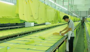 iDemalo Bags Co., Ltd.