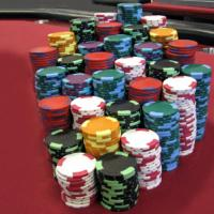 China 2012 Newly Poker Chips Wholesale wholesale