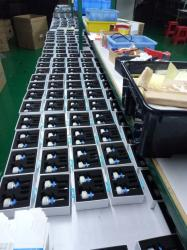 Shenzhen You&Buy Electronic technology Co., Ltd