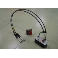 Buy cheap Excavator Governor Motor For Caterpillar E312BL E320BL 119-0633 1190633 Digger Parts from wholesalers