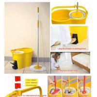 China Multi-Functional Super Spin Dry Bucket wholesale