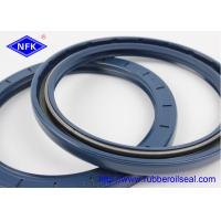 Buy cheap FKM High Speed Rotary Shaft Seals 40413861 85*105*7.5 For Machine Main Pump from wholesalers