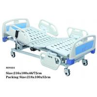 China Medical Bed, Hospital Bed, Bed wholesale