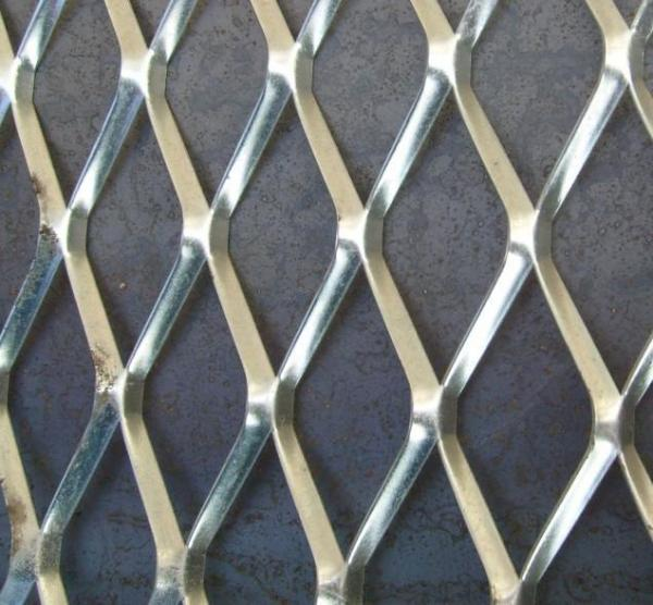 Pvc Sheets Diamond Plate Images