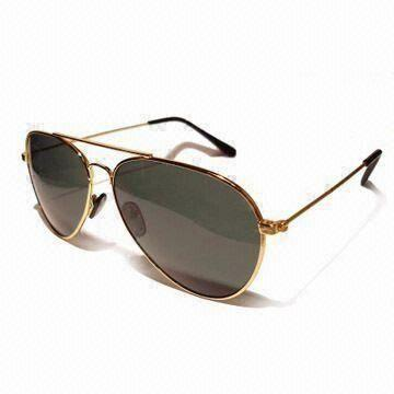 designer aviator sunglasses  aviator designer sunglasses