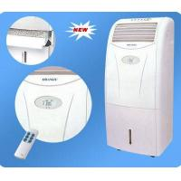 China Air Cooler, Air Cooler and Heater on sale