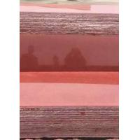 China Granite China Red Sichuan Red Red Ying Jing slab tile stair step polished wholesale