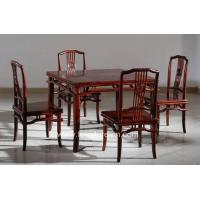 China Sell Chinese Dining Room Furniture 49G wholesale
